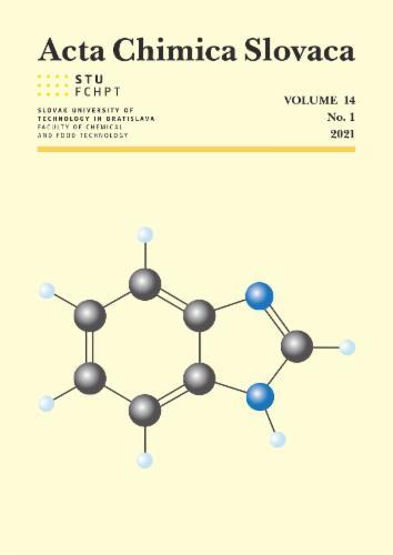 Thermal properties of 1-butyl-3-methylimidazolium dicyanamide at ...