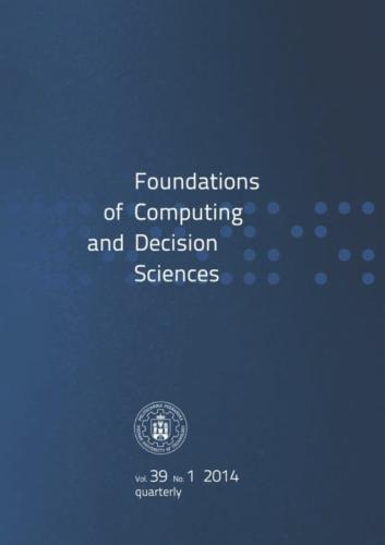 Comparison of Algorithms for Clustering Incomplete Data