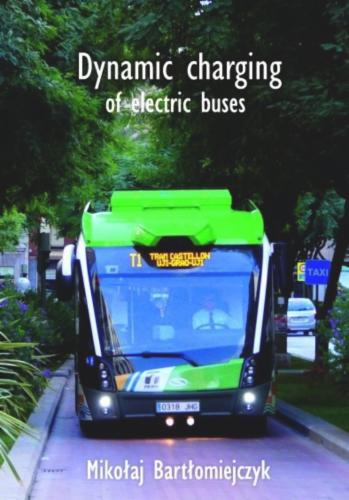 Dynamic charging of electric buses's Cover Image