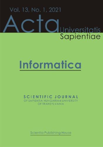 Online data clustering algorithms in an RTLS system