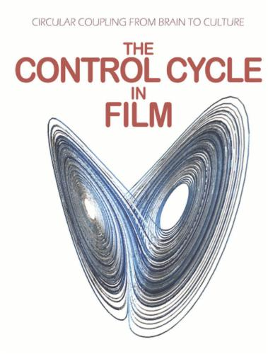 The Control Cycle in Film's Cover Image