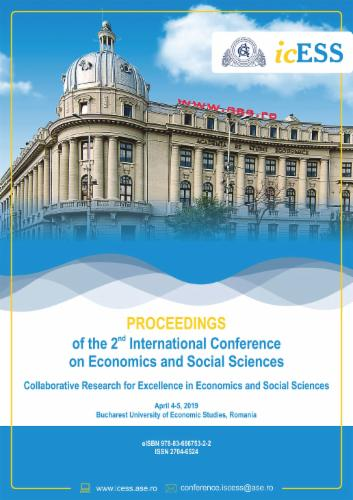 Collaborative Research for Excellence in Economics and Social Sciences's Cover Image